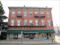 Image for Covington Brewery Building - Covington, Kentucky