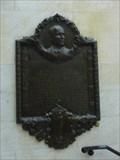 Image for Henry Bradford Endicott - Boston, MA