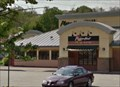 Image for Pizza Hut Italian Bistro - I-79 / Exit 45 - Canonsburg, Pennsylvania