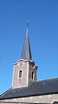 Image for NGI Meetpunt 32F50C1, Kerk Sint Joris Weert