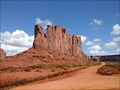 Image for Camel - Monument Valley, UT