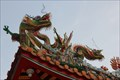 Image for Ranhai Temple Dragons -  Jhongli City, Taiwan