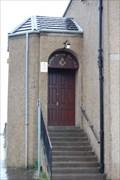 Image for Lodge Minto No.385, Lochgelly.