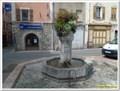 Image for Fontaine de la rue Bellon - Barcelonnette, Paca, France