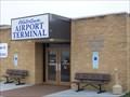 Image for Watertown Municipal Airport - Watertown, South Dakota