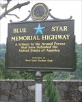 "Image for I-205 ""War Veterans Memorial Freeway"" - West Linn, Oregon"