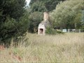 Image for Old Homestead Chimney - Majors Creek, NSW