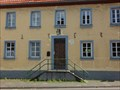 Image for 1753 - Old house , Pützgasse 1, Flamersheim - NRW / Germany