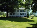Image for Pease House - Oswego Town, Oswego, New York