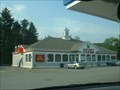 Image for HoneyFarms McDonalds:  Rte 20, Charlton, MA