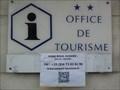 Image for Office du tourisme - Ambert - Puy de Dôme - France