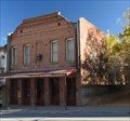 Image for Austin Masonic and Odd Fellows Hall - Austin, Nevada