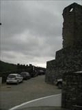 Image for Castelo de Vinhais - Vinhais, Portugal
