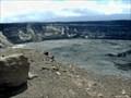 """Image for """"Hawai'i  Volcanoes  National  Park"""" - Hawai`i"""