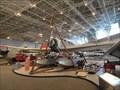 Image for Junkers W.34 f/fi - Ottawa, Ontario