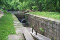 Image for C&O Canal - Lock #9