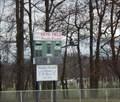 Image for Keys Field-Hamilton Baseball - Baltimore MD