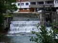 Image for Wasserfall - Steinach am Brenner, Tyrol, Austria
