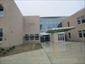 Image for Hillside Middle School -  Salt Lake City, Utah