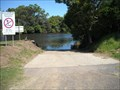 Image for Broughton Creek Reserve Boat Ramp - Berry, NSW