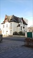 Image for Wohnhaus Hochstraße 1 - Andernach, Rhineland-Palatinate, Germany