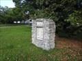 Image for Multi-War Memorial - Petrovice, Czech republic