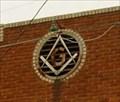 Image for Former Prince Hall Masonic Temple - Okmulgee, OK