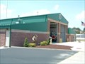 Image for Central County Fire & Rescue Station #6