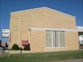 Image for First Baptist Church - Yukon, OK