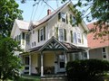 Image for 237 West Main Street - Moorestown Historic District - Moorestown, NJ