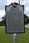 Image for 29-23 Kerhsaw