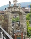 Image for Arco Ponte Aquila - Brixen, Trentino-Alto Adige, Italy