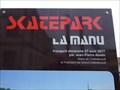 Image for Skate Park - Chatellerault,France
