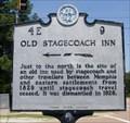 Image for Old Stagecoach Inn - 4E 9 - Arlington, Tn