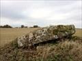 Image for Le dolmen des Faydunes