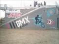 Image for Piste BMX Bretonnières - Joue les Tours - France