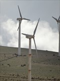 Image for Windpark - Costa Calma - Costa Calma - TdC - Spain