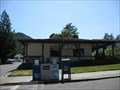 Image for Yountville, CA - 94599 (Veterans Home of California)