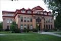 Image for North Dakota State University -- Fargo ND