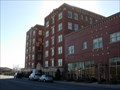 Image for Sieber Grocery & Apartment Hotel - Oklahoma City, OK