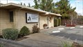 Image for Livermore Veterinary Hospital - Livermore, CA