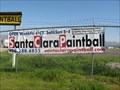 Image for Santa Clara Paintball - San Jose, CA