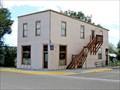 Image for Lavina-Temple Lodge #101 - Lavina, MT