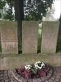 Image for Gedenksteine WW2, Lesumbrok, Bremen, Germany