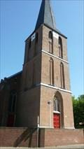 Image for Katholische Pfarrkirche St. Lambertus Leuth - Nettetal - NRW - Germany