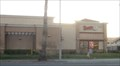 Image for Wendy's - State College - Anaheim, CA