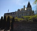Image for Manresa Castle - Port Townsend, WA