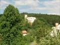 Image for Malenovice - South Moravia, Czech Republic
