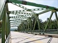 Image for Barriere Bridge - Barriere, BC