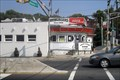 Image for Classic North Joisey Diners  -  New Jersey
